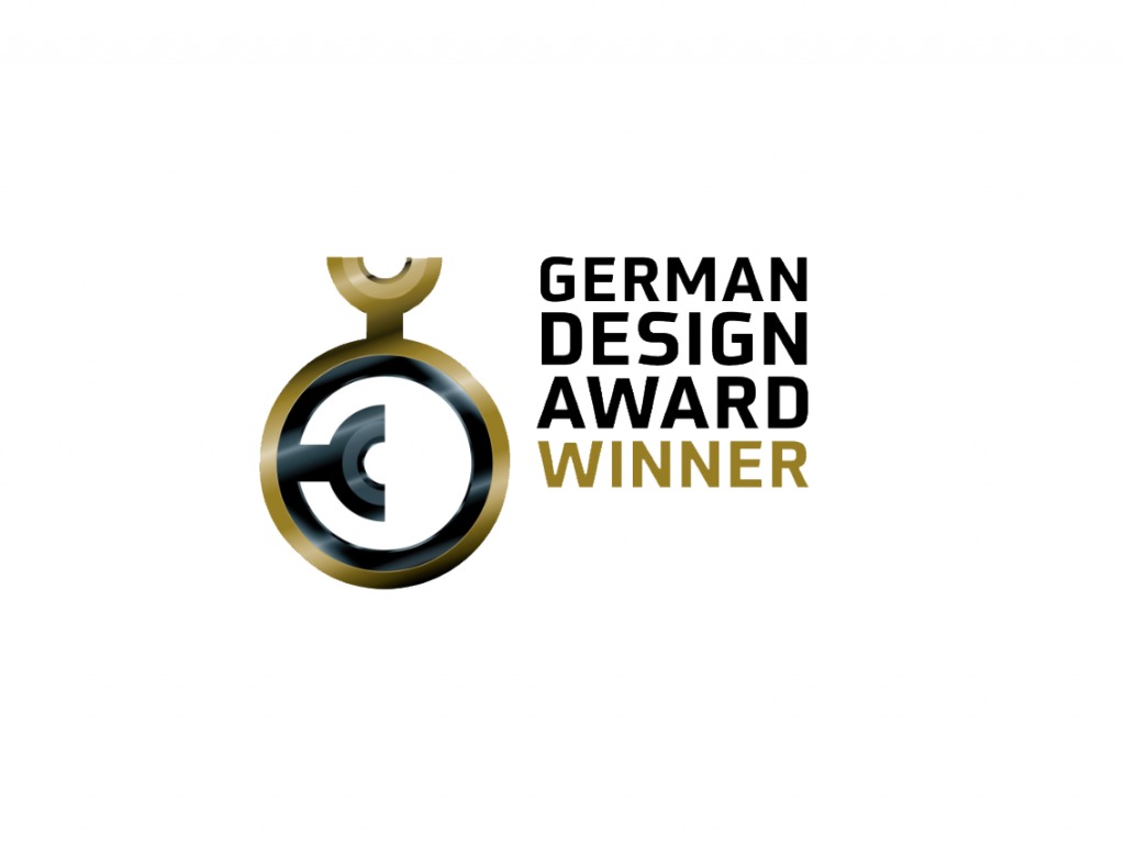German-Design-Award-aktuell